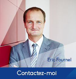Contact Eric FOURNEL